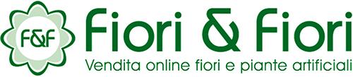 Fiori & Fiori – fiori e piante artificiali