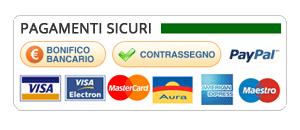 pagamenti-sicuri