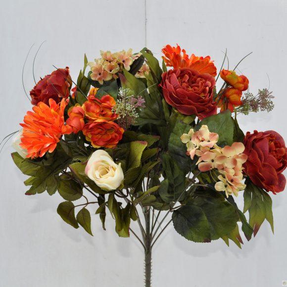 Vendita di piante e fiori secchi e artificiali fiori fiori - Decorazioni fiori finti ...