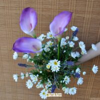 Le nostre proposte di fiori artificiali