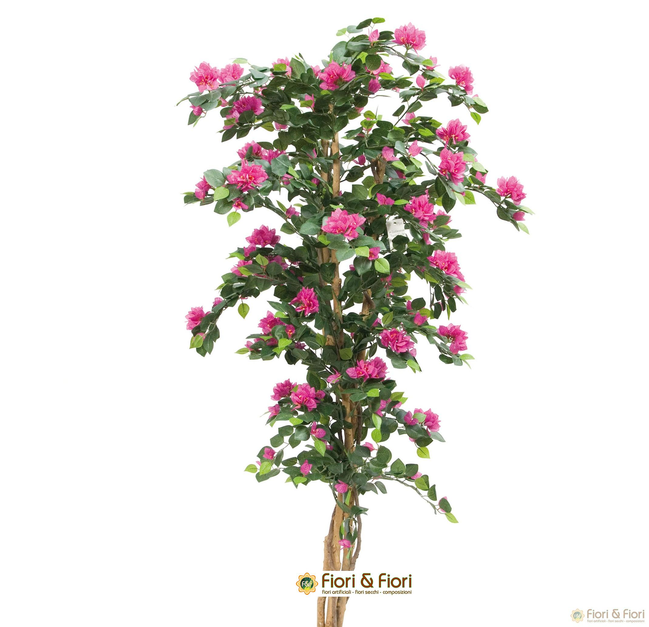 Piante artificiali da esterno piante e fiori artificiali - Piante fiorite ...