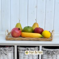 Frutta artificiale