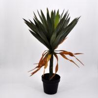 Yucca gloriosa artificiale small
