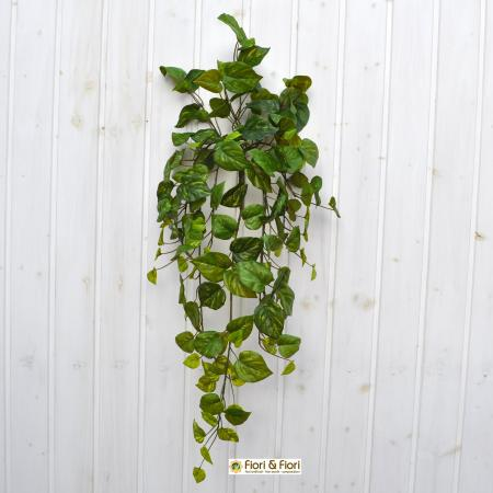 Pothos real touch artificiale