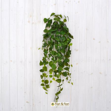 Pianta artificiale pothos real touch
