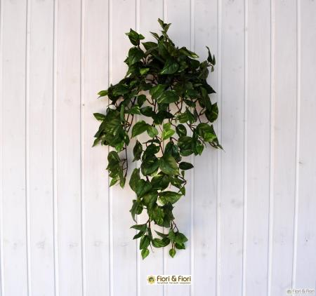 Pianta artificiale pothos